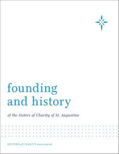 history cover jpg