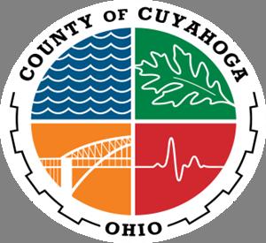 CuyCty Logo