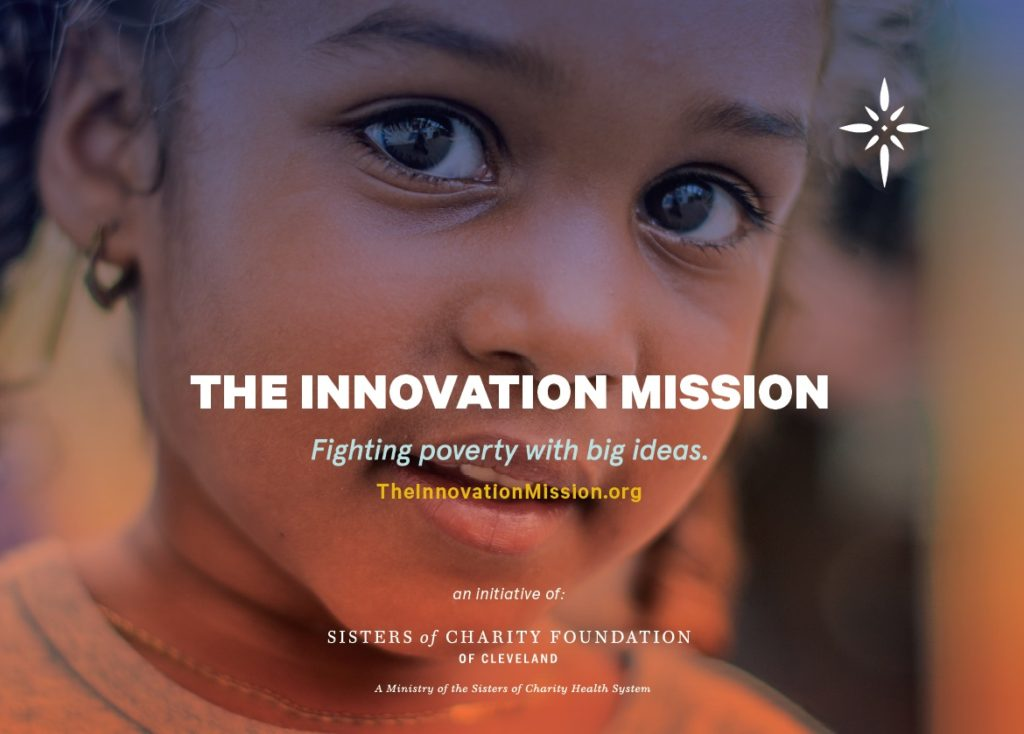 innovation mission eventbrite image