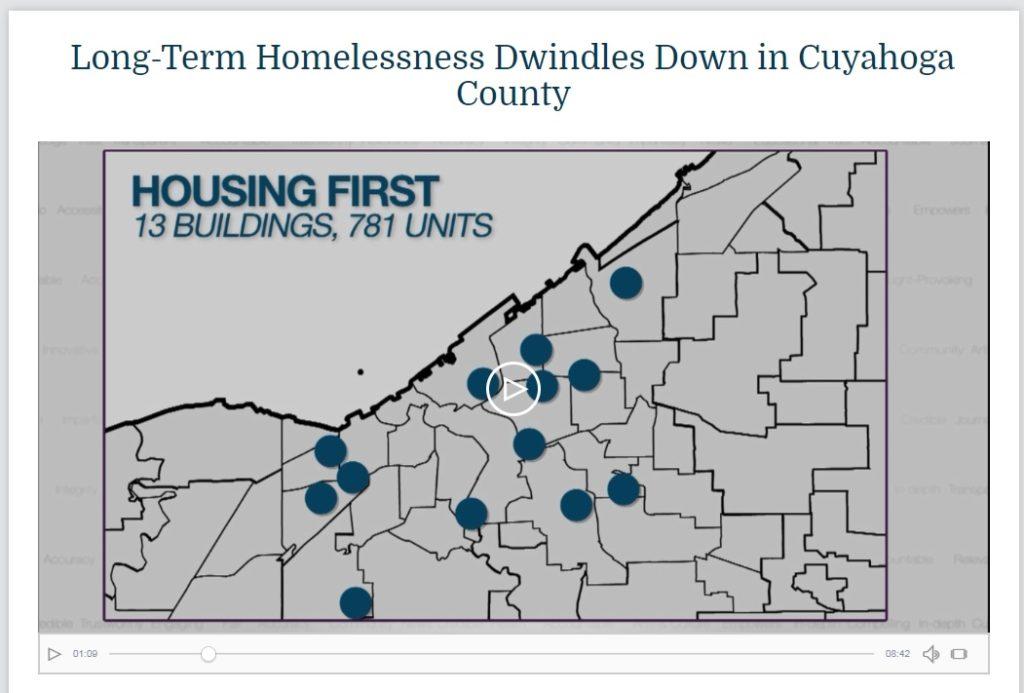 HousingFirst_WVIZ