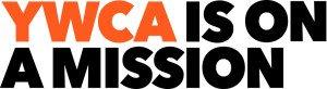 YWCA_MISSION_ALT_STACKED_RGB