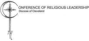 The Conference of Religious Leadership (CORL) — Sisters of Charity