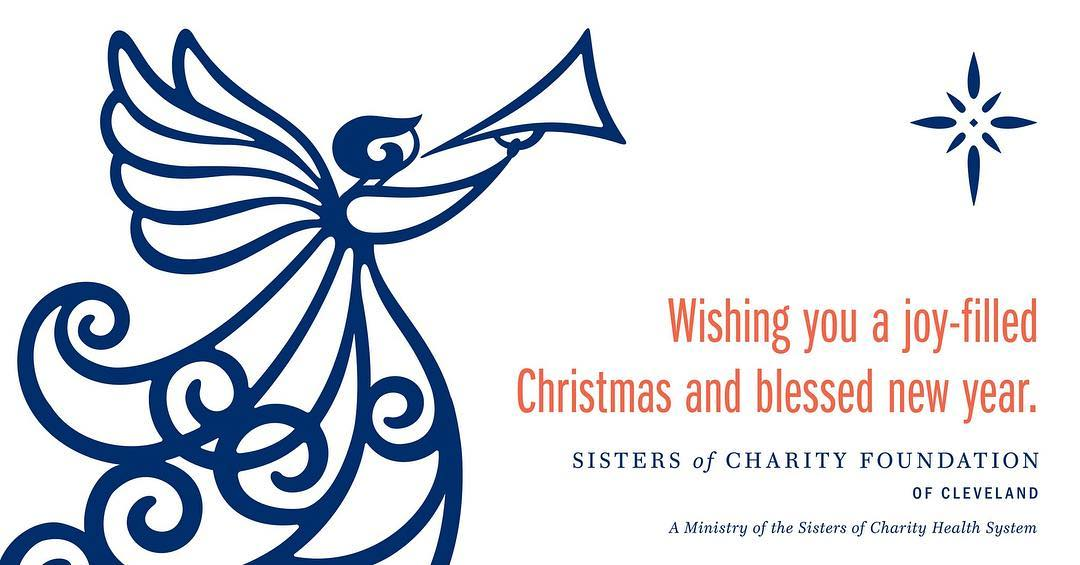 "On behalf of our board and staff, we offer a prayer of love for all people, including all who join us to improve the lives of those most in need: ""O sweet Child of Bethlehem, grant that we may share with all our hearts in this profound mystery of Christmas.  Put into the hearts of men and women this peace for which they sometimes seek so desperately and which you alone can give to them. Help them to know one another better, and to live as brothers and sisters, children of the same Father.  Reveal to them also your beauty, holiness and purity. Awaken in their hearts love and gratitude for your infinite goodness.  Join them all together in your love. And give us your heavenly peace. Amen."" – POPE JOHN XXIII"