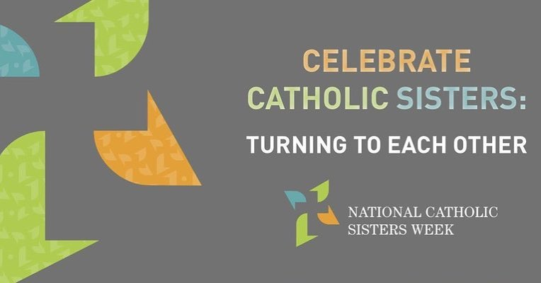 Are you passionate about helping our community's most vulnerable? Join us on March 10 for a conversation about the essential role of #CatholicSisters in meeting unmet needs in Northeast Ohio, and how collaborating with lay partners will help bolster sister-led ministries for years to come. #NCSW2018